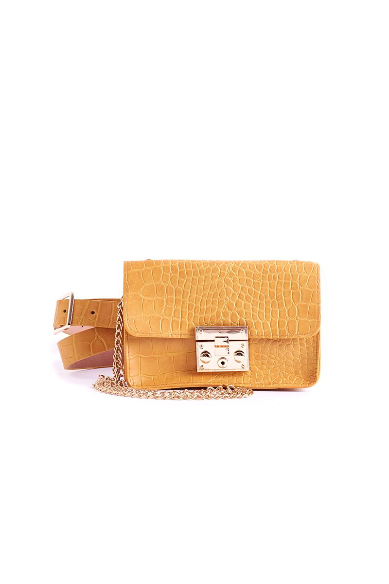 Track Top : ,Wallets,Bags,Clutches,Belts
