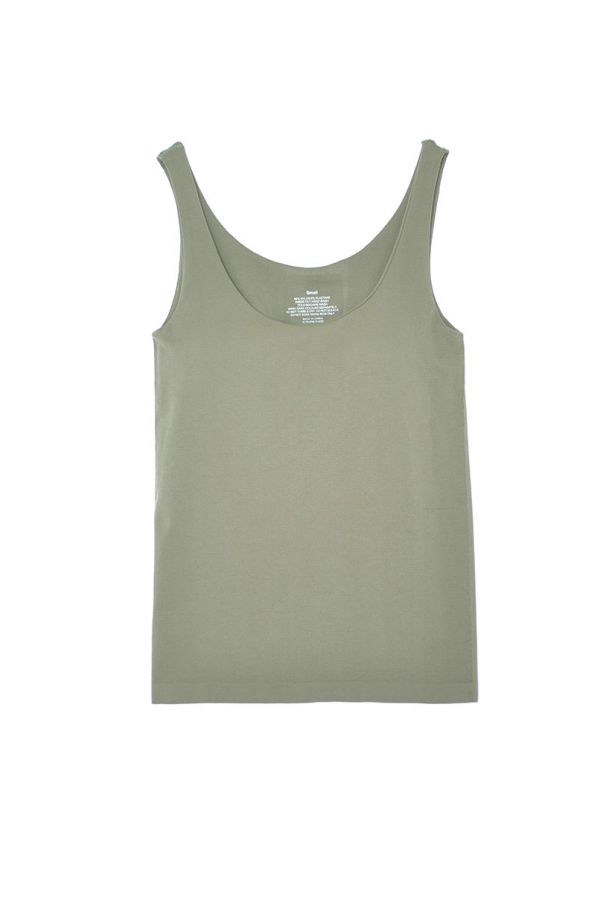 CALIA BASIC SLEEVELESS