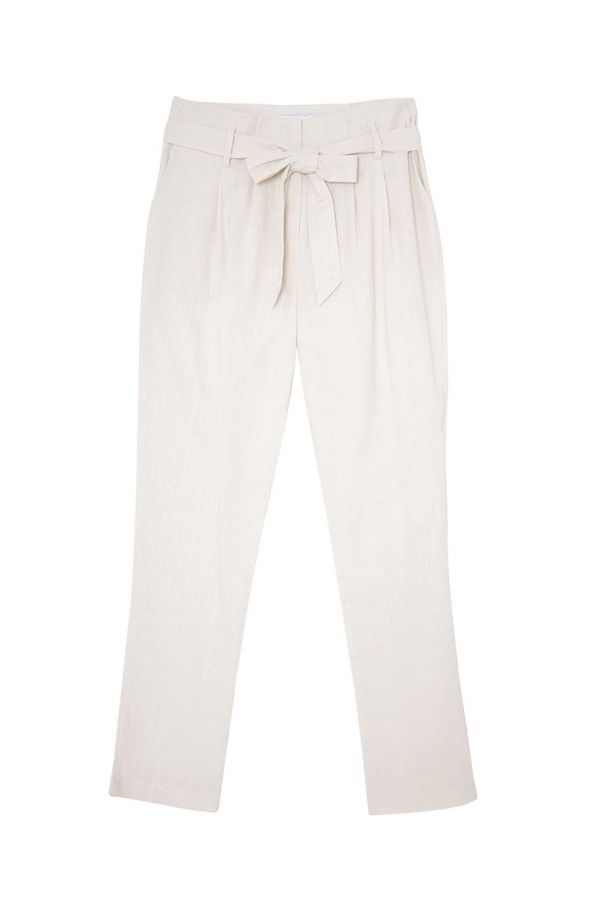 KALINA PEG PANTS