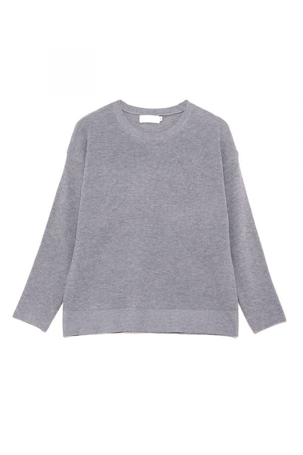 PENNY KNIT TOP