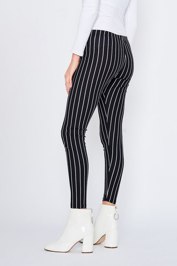 MORRIS LEGGINGS