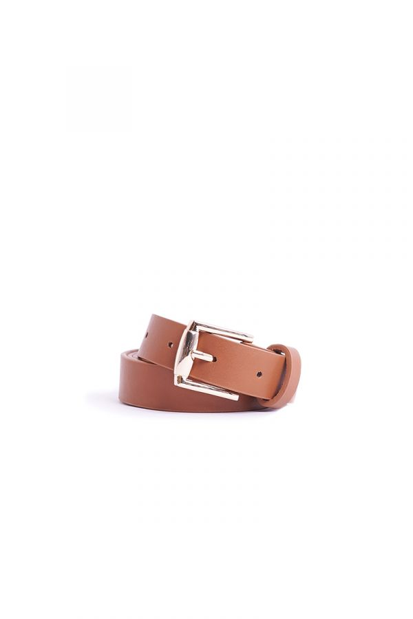 SQUARE WINDOW EVERYDAY BELT (321772)