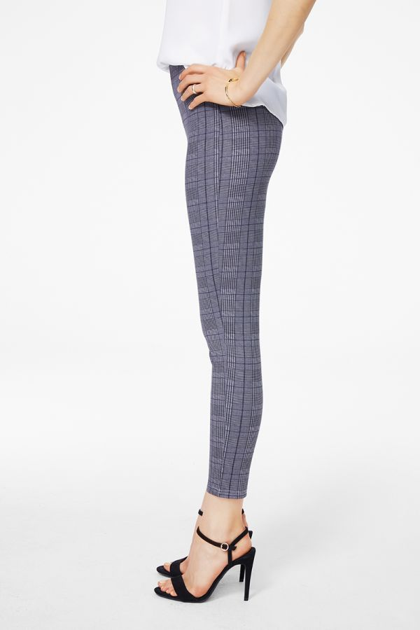 COLOURED CHECK PEGGINGS (325730)