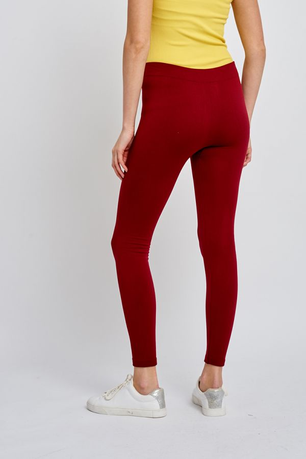 ZELMA LEGGINGS