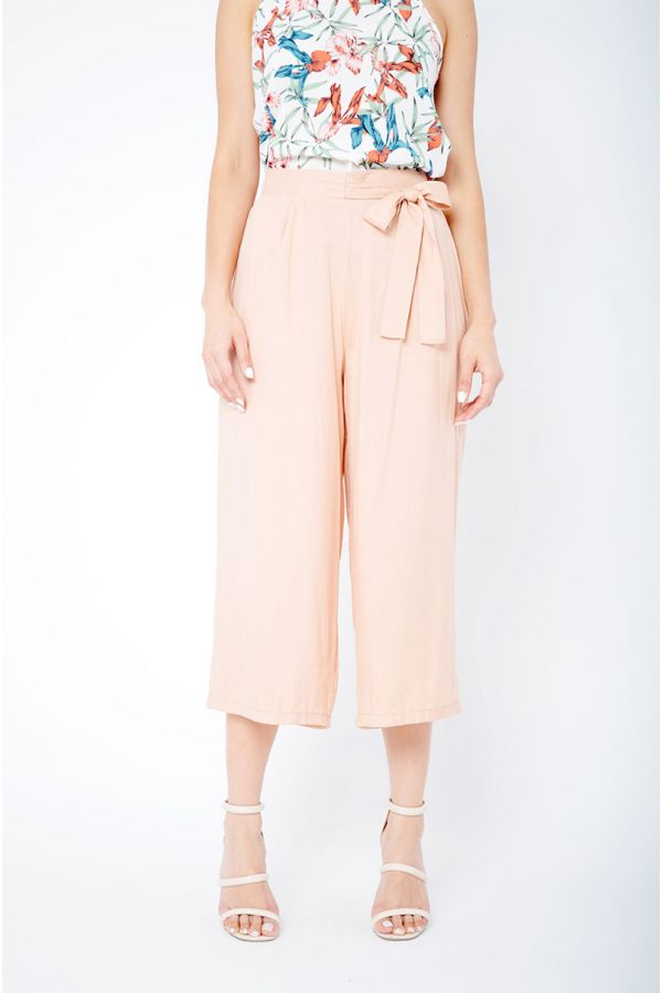 BIANCA WIDE LEG PANTS