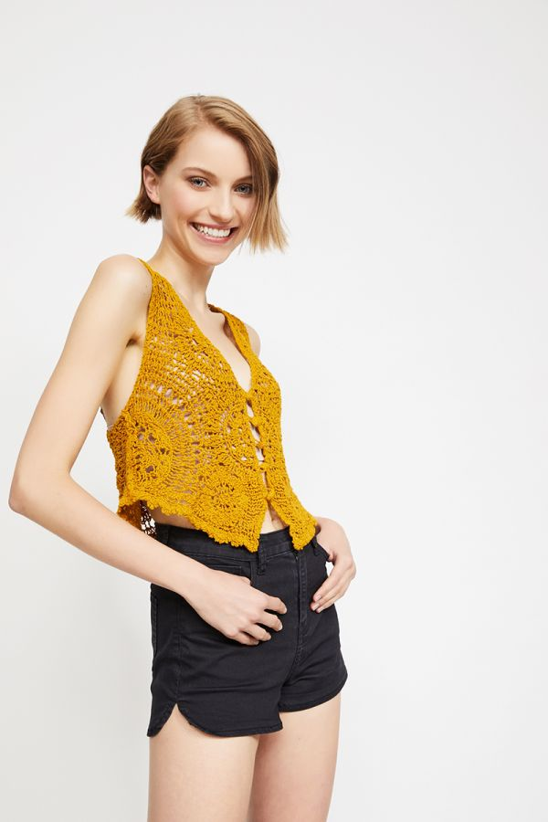 VERONA BUTTON UP KNIT TOP