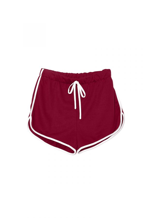 BLAIR RUNNER SHORTS