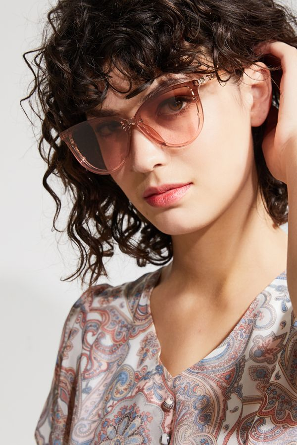 JACQUI SUNGLASSES