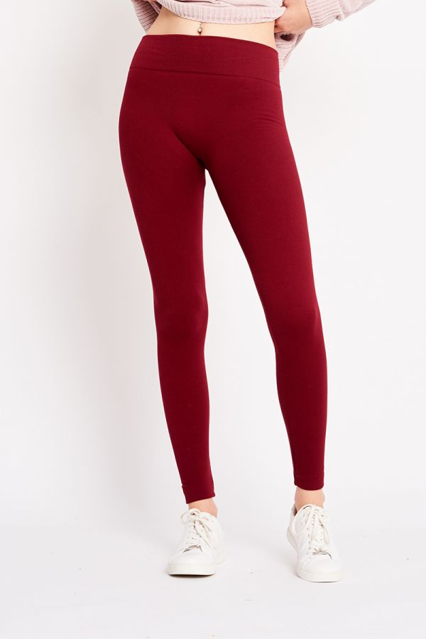 FIDELIO LEGGINGS